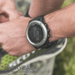 Гаджеты для бега: фитнес-браслет, спортивные часы. Купить с кэшбеком.