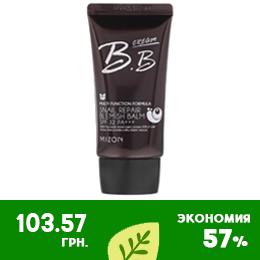 Mizon BB крем с секрецией улиток - SPF 30+