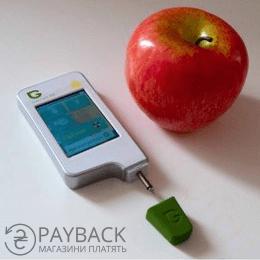 кешбек-сервіс payBack |Екотестер з кешбеком